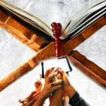 عزت و پیشرفت در سایه دستورات قرآن