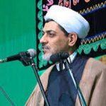 متن کامل بیانات حجت الاسلام والمسلمین رفیعی